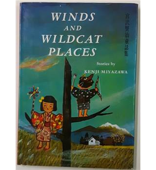 Winds and Wildcat Places