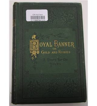 The Royal Banner