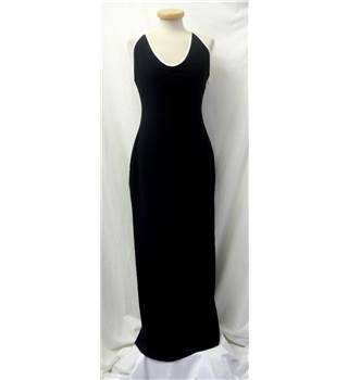 Autograph - Size: 14 - Black - Long dress