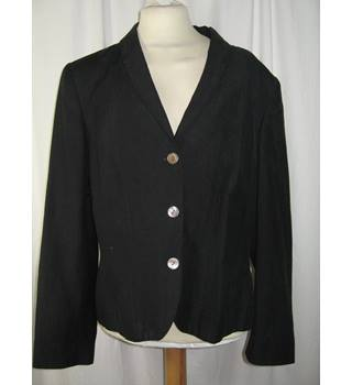 Kaliko size 10 ladies - Smart jacket / coat