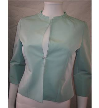 Max & Co. couture - Blue - Jacket
