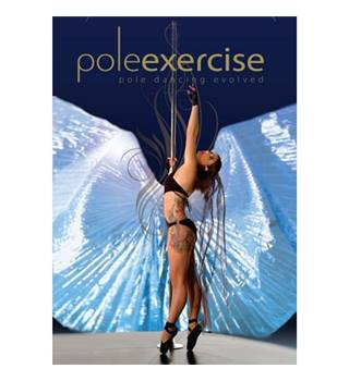 Poleexercise 3 - Non-classified