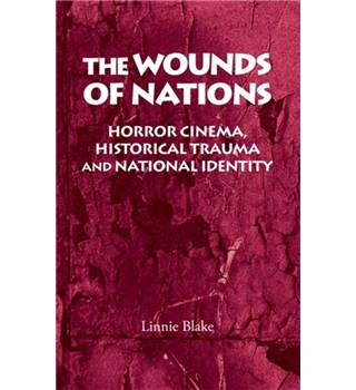 The wounds of nations