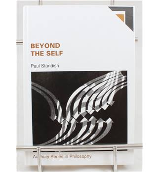 Beyond the self