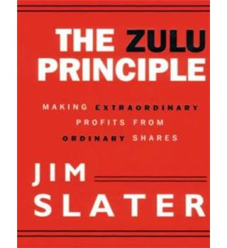 The Zulu Principle