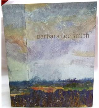 Barbara Lee Smith