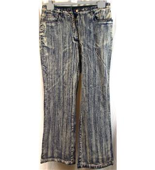 BNWT Unbranded size 18 jeans