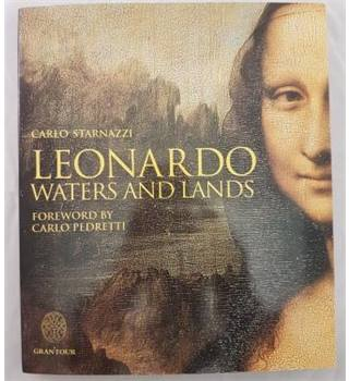 Leonardo Waters and Lands