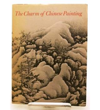 The Charm of Chinese Painting