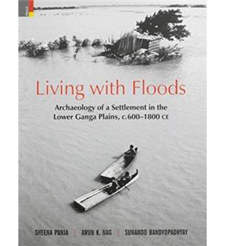 Living With Floods
