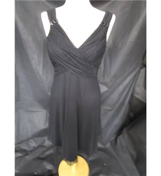 Little Black Dress from Next - Size 10 UK - Lined