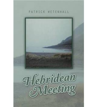Hebridean Meeting