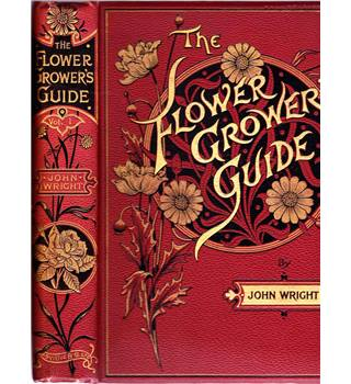 The Flower Grower's Guide