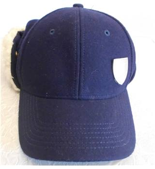 Portsmouth Football Cap - Size: One size