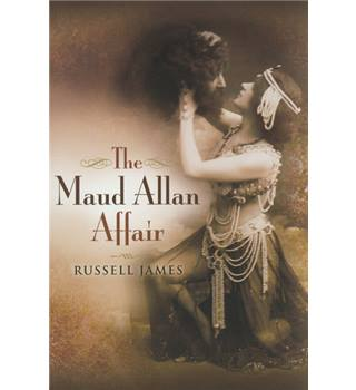 The Maud Allan affair