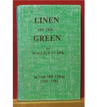 Linen on the Green
