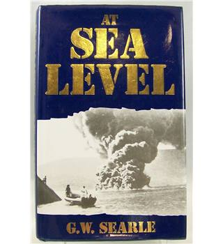 At Sea Level