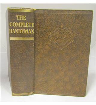 The Complete Handyman