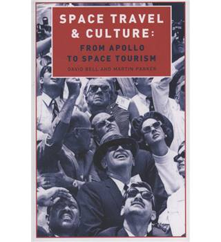 Space travel and culture