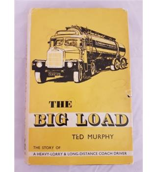 The Big Load