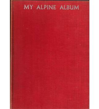 My Alpine Album