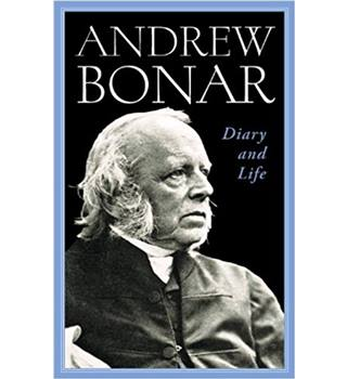Andrew Bonar Diary and Life