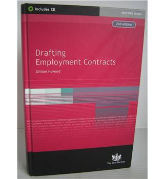 Drafting Employment Contracts