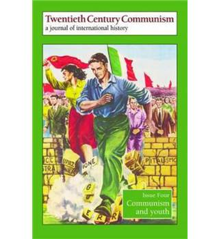 Communism and Youth