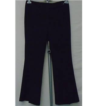 BNWT Dorothy Perkins Trousers - Size 12 - Black