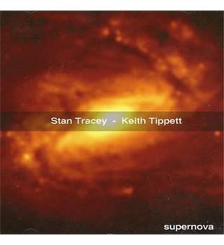 Supernova - Stan Tracey/Keith Tippett