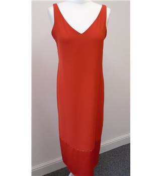 M&S Collection Evening Dress - Size: 10