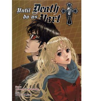 Until death do us part v.7