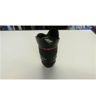 Novelty camera lens drinks cup non-thermal