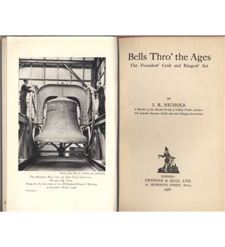 Bells thro' the ages