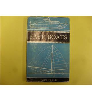 Fast Boats