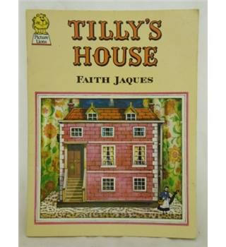 Tilly's House