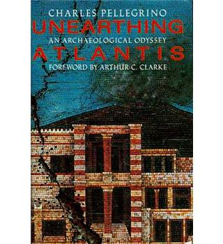 Unearthing Atlantis