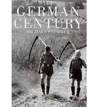 The German century
