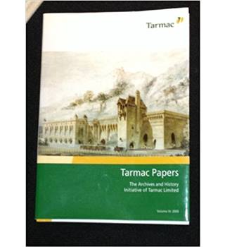 Tarmac Papers