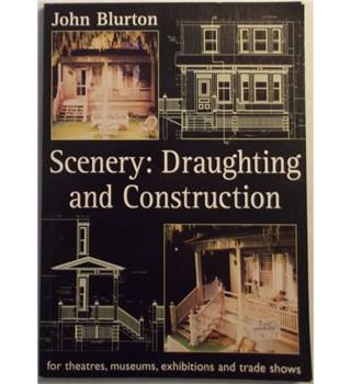 Scenery: Draughting and Construction