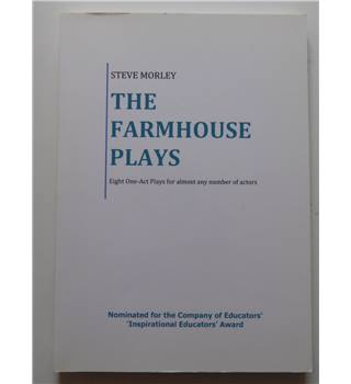 The Farmhouse Plays