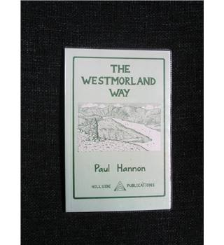 The Westmorland Way