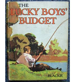 The Lucky Boys' Budget