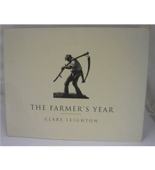 The Farmer's Year