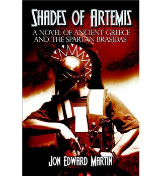 Shades of Artemis