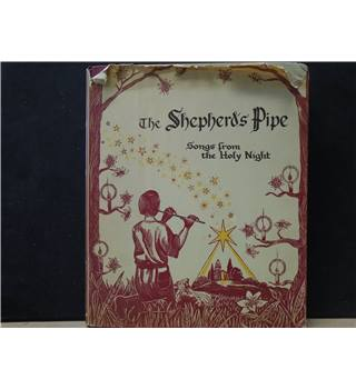 The Shepherd's Pipe - Songs from the Holy Night