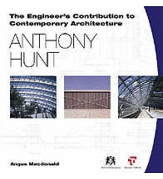 Anthony Hunt