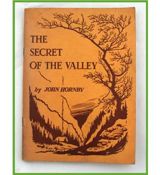The Secret of the Valley