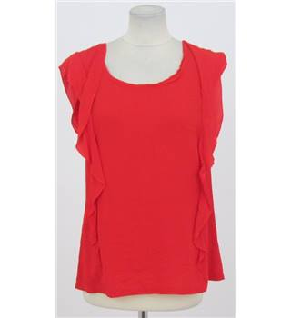 BNWT KIOMI - Size: 12 - Red - Top