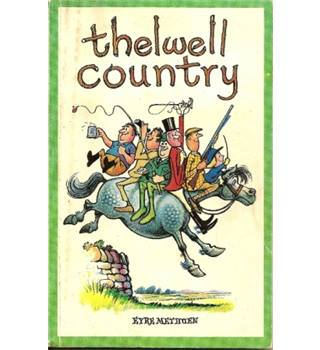 Thelwell's Country & Riding Academy
